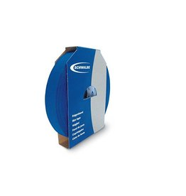 Schwalbe Rim Tape Fabric IB15mm 2m/Rolle - 2 Pcs / IB