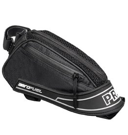 Aerofuel Triathlon Bag - Medium