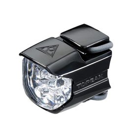 Topeak Light WhiteLite Race