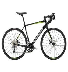 cannondale Cannondale 700 M Road Bike Synapse Al Disc Sora AGR 54