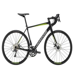 cannondale Cannondale 700 M Road Bike Synapse Al Disc Sora AGR 51