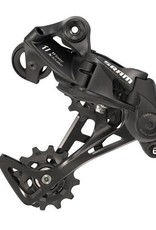 SRAM NX 1x11 Long Cage Rear Derailleur