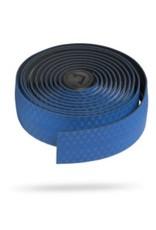 PRO Race comfort Blue PU