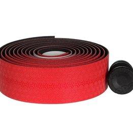 Handlebar Tape Race Comfort Red