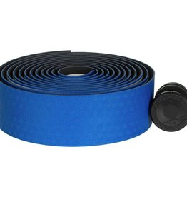 Handlebar Tape Sport Comfort Blue