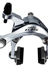 Shimano Caliper Brake Rear Tiagra