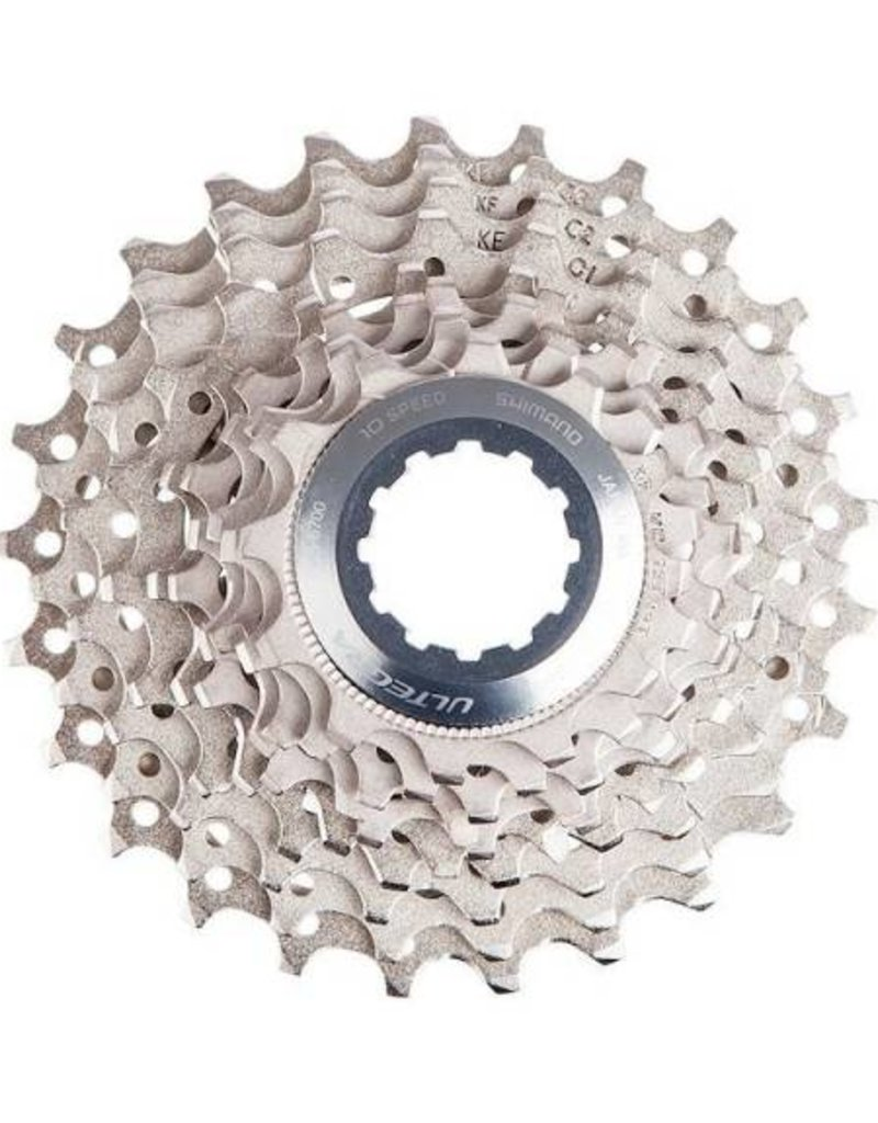 Shimano Cassette Sprocket wheel CS-6700 17t