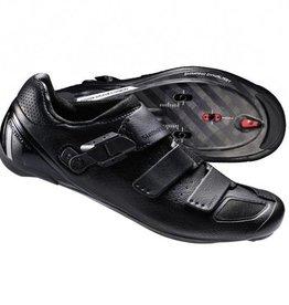 Road Shoes RP900 size 43 Black