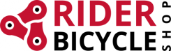 Rider Bicycle