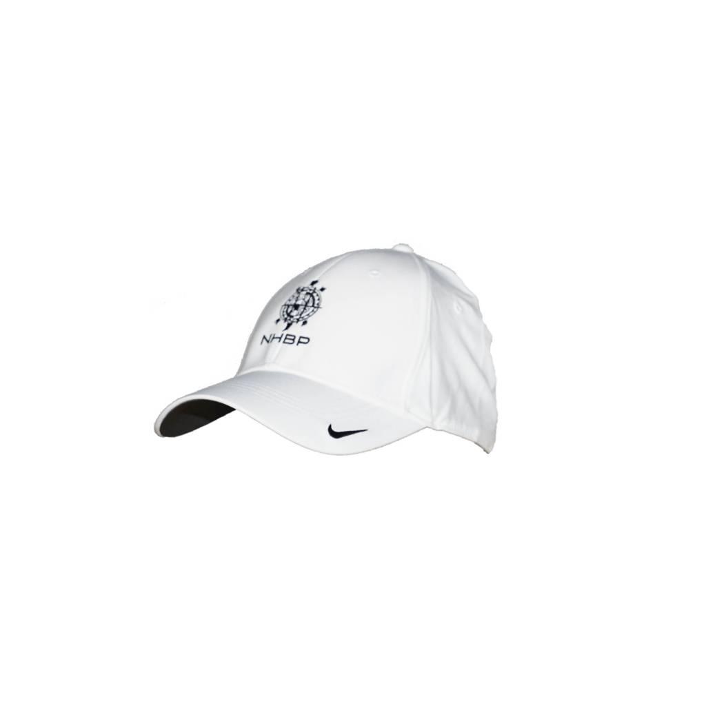 NHBP Nike Swoosh Legacy 91 Cap
