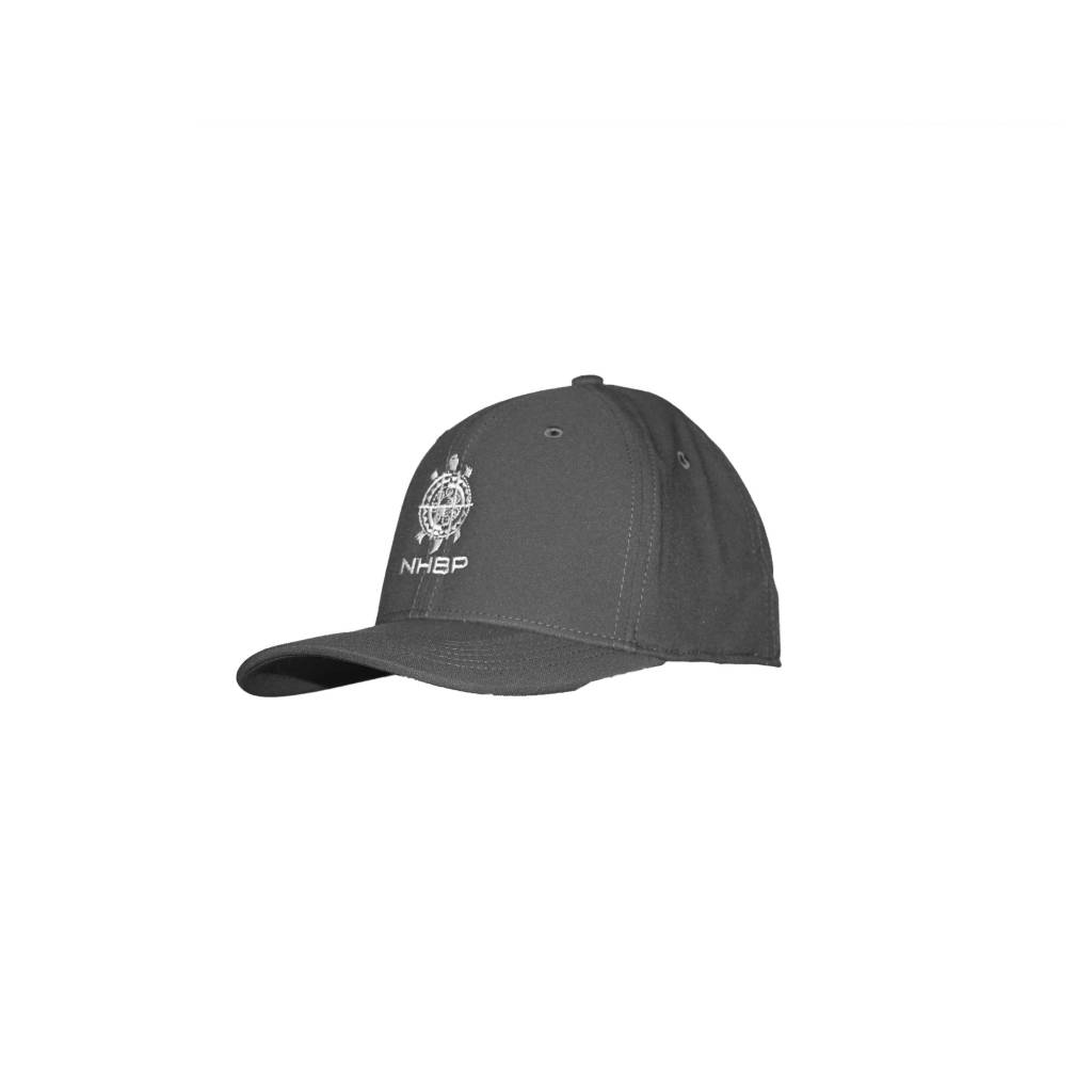 NHBP Nike Dri-FIT Classic 99 Cap