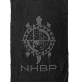 NHBP Beach Towel