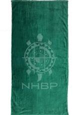 NHBP Beach Towel