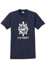 NHBP Men's Ultra Cotton Tee
