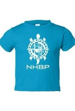 NHBP Toddler T-Shirt