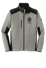 NHBP The North Face Tech Stretch Soft Shell Jacket