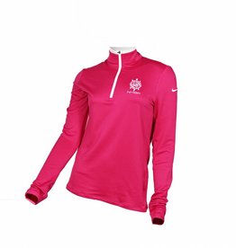58fd60d96 ... Men's StormRepel® Soft Shell Jacket. $70.00. NHBP Nike Golf Ladies  Dri-FIT Stretch 1/2-Zip Cover-Up