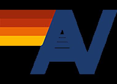 AVIATOR NATION