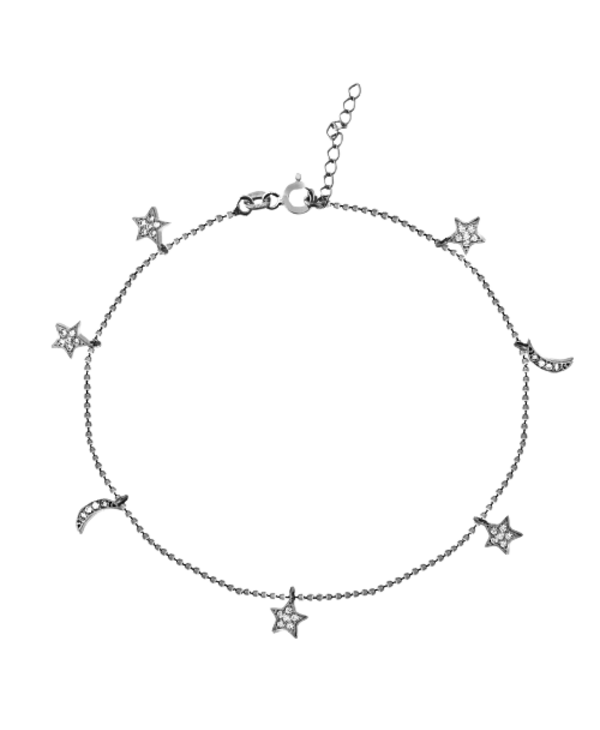 COLLIER CHOKER LILLY
