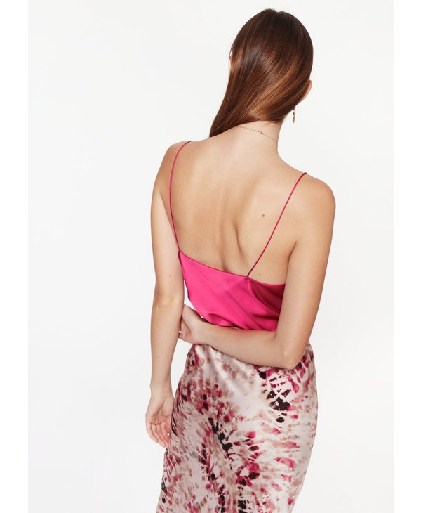 CAMISOLE AXEL