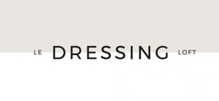 Le Dressing Loft