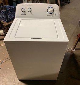 R&F Amana Washing Machine - 2012