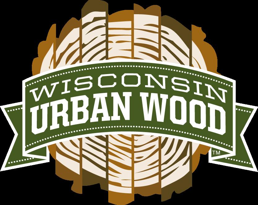 Wisconsin Urban Wood