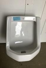 R&F Kohler Urinal