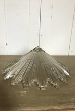 Glass Deco Light Shade