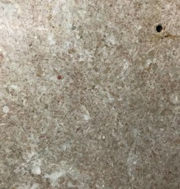 R&F 3.3 sqft Tan Granite