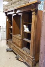 R&F Built in Cabinetry