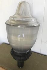 R&F Acorn Street Lamp