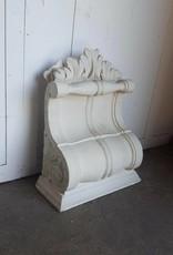 "R&F St. Mary's Plaster Corbel Bracket 26"""