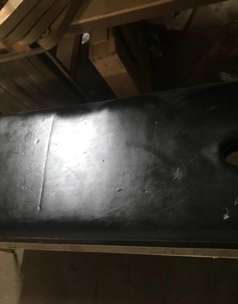 R&F Massage Table