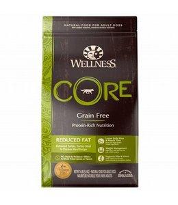 Wellness Wellness Core Reduced Fat 24lbs