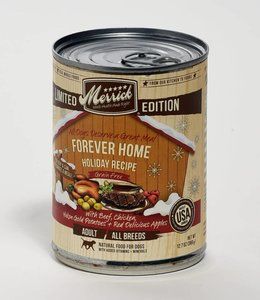 Merrick Forever Home Limited Edition 13oz
