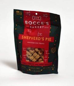 NYC Bocce's Bakery Shepherd's Pie 5oz