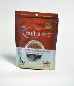 Fruitables Sweet Potato & Pecan Flavor 7oz