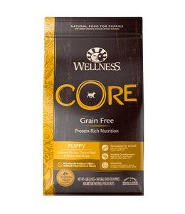 Wellness Core Puppy 4lbs