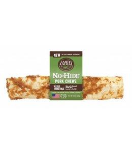 """Earth Animal No-Hide Pork Chews 11"""""""