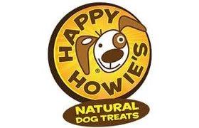Happy Howie's