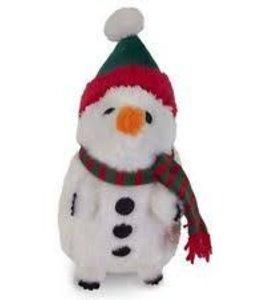 Petmate Zoobilee Christmas Heggie #2