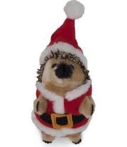 Petmate Zoobilee Christmas Heggie #4