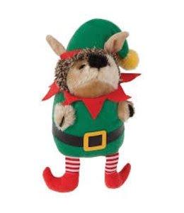 Petmate Zoobilee Christmas Heggie #5