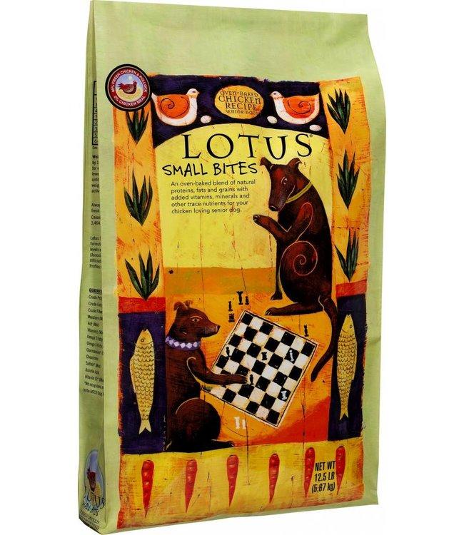 Lotus Lotus Senior 12.5#