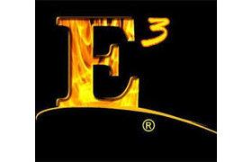 E3 Elite Equine Evolution