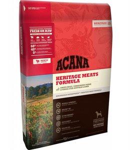 Acana Heritage Meats 25lb