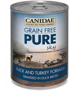 Canidae Dog Pure Sky Can 13oz