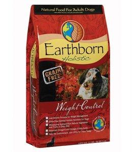 Earthborn Holistic Grain-Free Weight Control 5lb