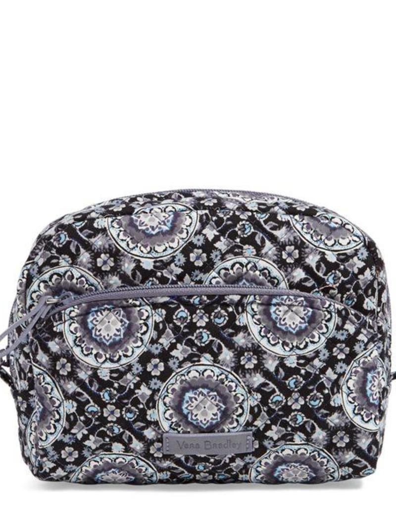 VERA BRADLEY 22518 ICONIC MEDIUM COSMETIC